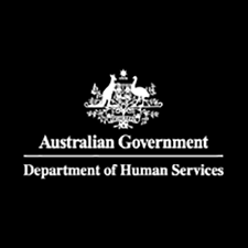 Australian Government Human Services